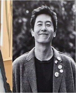 """[DA:인터뷰] '창궐' 감독 """"故 김주혁, 작은 배역이라도 돕겠다던 따뜻한 사람"""""""
