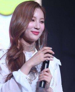 "[DA:현장] 볼빨간 소희, K팝스타6→엘리스→솔로데뷔 ""걸파워 예고"" (종합)"