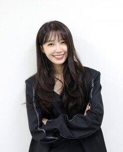 """[DA:인터뷰②] 정은지 """"개인활동, 에이핑크 멤버들 눈치 보였다"""""""