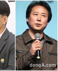 """[DA:이슈] 김창환 """"강경대응"""" VS 더이스트라이트 이석철 """"폭언·폭행"""" (종합)"""