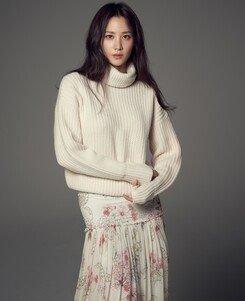 """[DA:인터뷰③] 수현 """"해외활동, 처음엔 적응 안 돼 많이 울기도"""""""