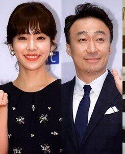 [DA:현장] 한지민·이성민, 男女주연상…최우수작품상 '1987'(종합)