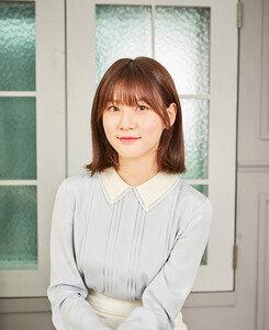 [DA:인터뷰②] 취미 부자 김새론, 낚시 예능 '도시어부' 출연한 사연