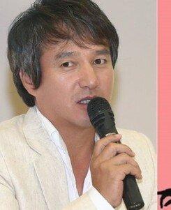 """[DA:이슈] """"조재현이 성폭행"""" 주장한 재일교포 사건, 기소 중지"""