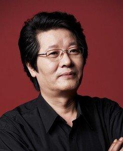 """[베테랑 토크③] 김봉환 """"'손 더 게스트'서 악역 연기 짜릿해, 캐스팅 자주 왔으면"""""""