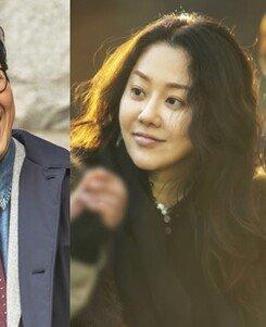 [DA:이슈] '조들호2' PD 교체설은 '오보'→피해자는 배우·스태프(종합)