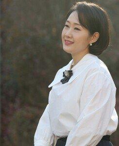 """[베테랑 토크②] 배해선 """"멈추지 못해 달려온 연기 생활, 안 멈출래요"""""""