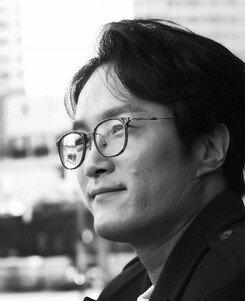 """[DA:인터뷰] """"10년 전 고시원 살던 시절""""…이중옥이 추가한 이성민 미담"""