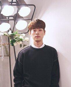 """[DA:인터뷰] '사바하' 박정민 """"준비한 게 없어서 난감, 오직 연기만 했다"""""""
