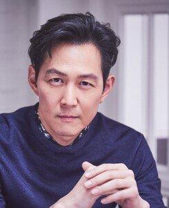 """[DA:인터뷰] '사바하' 이정재 """"하다하다 염라대왕까지, 끊임없이 신상품 고민"""""""