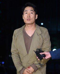 [DA:이슈] '음주운전 무혐의' 이창명의 복귀, 반응은 싸늘
