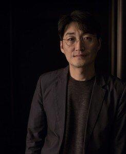 """[DA:인터뷰] 이수진 감독 """"'우상'은 낯선 상업영화, 매번 마블만 볼 수는 없잖아요"""""""