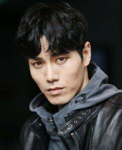 """[DA:인터뷰] '킹 아더' 김찬호 """"멜레아강, 악역이지만 짠내나는 캐릭터"""""""