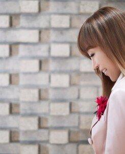 [DA:현장] 조수미 '마더', 어머니 사랑 담은 보물 같은 13곡 (종합)