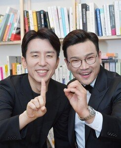 [DA:현장] 유희열이 밝힌 '스케치북' #10주년 #위기 #BTS ft.MC 딩동 (종합)