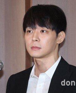 [DA:이슈] 누가 봐도 가망 없는 박유천의 엔드게임 (종합)