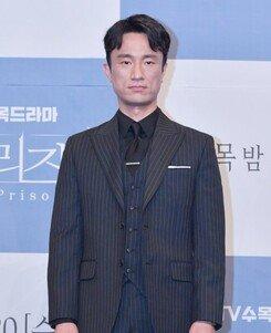 """[인터뷰] 김병철 """"윤세아와 연애? 방송+편집의 힘"""""""