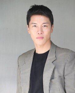[DA:인터뷰] 래퍼이자 댄서이자 배우이자, 한 사람 음문석 ft.열혈사제