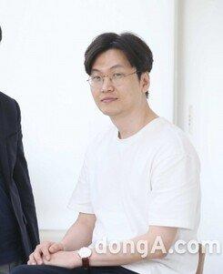 """[DA:인터뷰] '썸씽로튼' 신재홍·황석희 """"뮤지컬이 처음이라 무서운 줄 모르고 시작"""""""