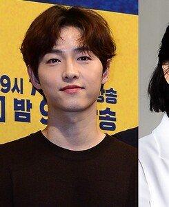 [DA:이슈] 송중기 송혜교 파경, 협의이혼과 이혼조정은 다르다?