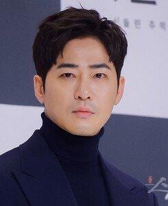 """[DA:이슈] 강지환 """"속죄하며 살겠다""""→서지석 '조선생존기' 긴급투입 (종합)"""