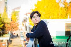 [MY너!리그 #84] 신인배우 박지훈의 자기소개