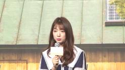 tvN '숲속의 작은집' 제작발표회
