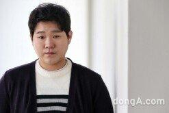 [MY너!리그 #106] 좋은사람컴퍼니 김민석의 자기소개