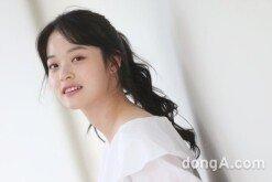 [MY너!리그 #123] VAST엔터테인먼트 신도현의 자기소개