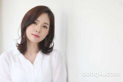 [MY너!리그 #128] 에이프로 엔터테인먼트 허혜진의 자기소개