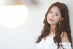 [MY너!리그 #133] 신엔터테인먼트 남영주의 자기소개