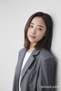 [MY너!리그 #136] 네오스엔터테인먼트 주서은의 자기소개