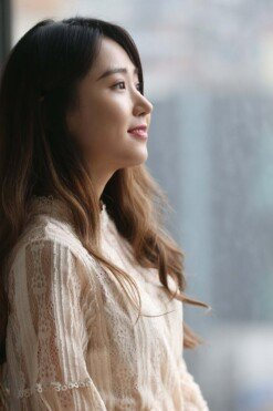 [MY너!리그 #146] 라이언하트  이츠 (it's)의 자기소개