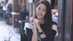 김주희, 뉴스 중 19금 행동…난리난 실수