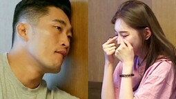 김동현, 결혼 미뤄지나…초유의 사태