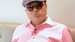 김흥국, 성추문 논란 후에 결국…경악할 근황