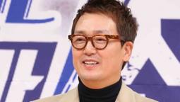 김정태, 간암 투병으로…드라마 하차 '충격'