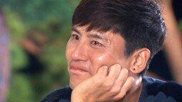 추자현 남편, 잘 사나 했더니 눈물 고백