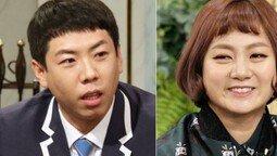 """양세찬 """"사실 박나래와 연애…"""" 폭탄 고백"""