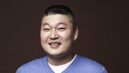 강호동, 촬영 중 쇼크…비상 사태