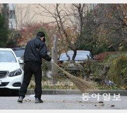 """격일 밤샘근무로 사망한 60대 '업무상 재해' 인정…누리꾼 """"간접살인죄"""""""