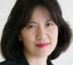 [김순덕 칼럼]'교육대통령 김상곤' 표절은 약과다