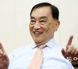 """[전승훈 기자의 지금, 여기]""""한국 원전기술 경쟁력-안전성 세계 1위… 한국인만 모른다"""""""