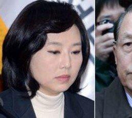 """황병헌 판사에 비판글 계속…""""이게 나라냐?"""""""
