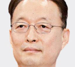 """백운규 산업장관 """"섬유업계, 공장 해외이전 자제해달라"""""""