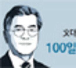 """시끌벅적 수보회의…뒷줄 비서관도 """"제 생각에는"""" 발언권"""
