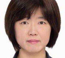 [오늘과 내일/서영아]731부대원의 참회