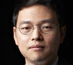 [오늘과 내일/박정훈]김정은의 '통일 대박론'