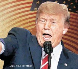 中 츠위펑, 北석탄 대금 세탁… 미사일 재료-사치품 사 보내