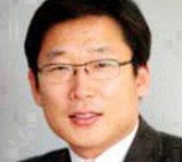[송평인 칼럼]김명수 후보자, 타협할 만한 次善이다